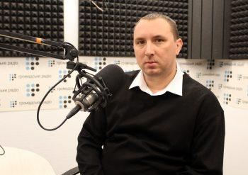 Українське громадянство – привід для Росії тримати підозрюваного в Криму під вартою — Олександр Сєдов
