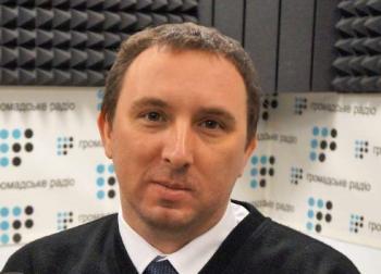 Відчуження землі в Криму у українців – це примус до отримання громадянства РФ, – Сєдов