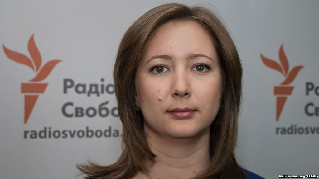 Крым опередил Россию: полуостров побил коронавирусный антирекорд