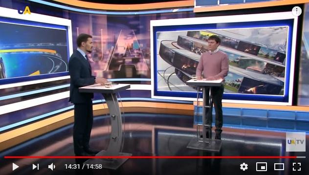 Чекрыгин о ситуации в Крыму: задержания, пытки, неоказания медпомощи заключенным