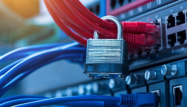 В РФ ухвалено закон, спроможний позбавити Крим вільного доступу  до світового Інтернету