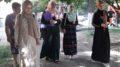 Решение о штрафе Мумине Салиевой крымский «суд» оставил без изменения