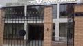 Крымского татарина Февзи Саганджи в Крыму лишили свободы на 10,5 лет