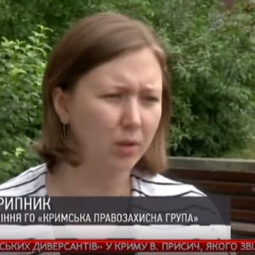Что известно об освобождении Владимира Присича из российского заключения