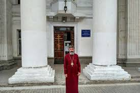 У Севастополі призначено апеляцію на рішення про скасування угоди оренди приміщень Кафедрального собору ПЦУ
