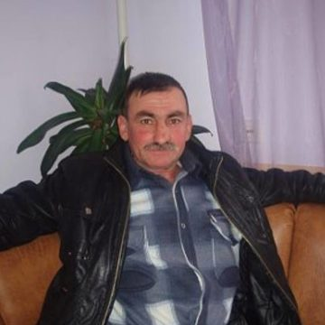 Кримський татарин Кязім Аметов відсудив компенсацію за катувальні умови у СІЗО Сімферополя