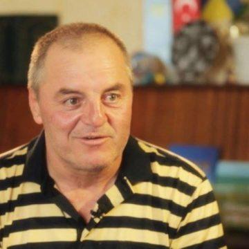По «делу Эдема Бекирова» в крымском «суде» допросили четырех сотрудников ФСБ