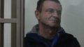 Осужденный по «делу диверсантов» Владимир Дудка будет отбывать незаконное наказание в колонии Ставропольского края