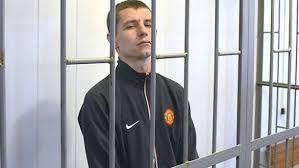 Истории узников Кремля: Андрей Коломиец — сфальсифицированное дело, нечеловеческие условия содержания и потеря здоровья