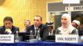 Переслідування релігійних організацій  та їхніх учасників у Криму