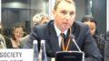 Ситуація зі свободою мирних зібрань  в Криму