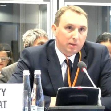 За год в отношении крымских мусульман вынесено 16 приговоров, связанных с лишением свободы, — Александр Седов