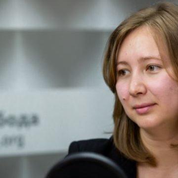 Будет ли открыто Офисом прокурора МУС расследование по ситуации в Украине?