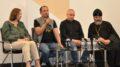 Володимир Балух подаватиме звернення до ЄСПЛ щодо тортур в ув'язненні у Росії