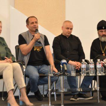 Владимир Балух будет обращаться в ЕСПЧ по поводу пыток в заключении в России