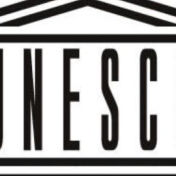 ЮНЕСКО фіксує погіршення ситуації з правами людини в Криму