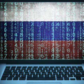 ФСБ следит за крымчанами. Как обезопасить себя в интернете