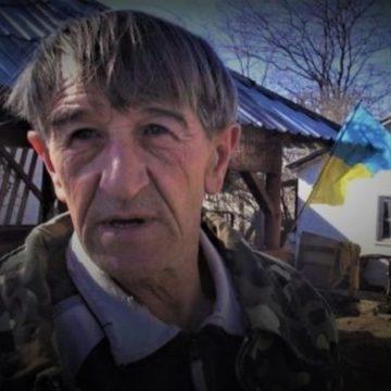 Українського активіста Олега Приходька етапували з Криму до РФ