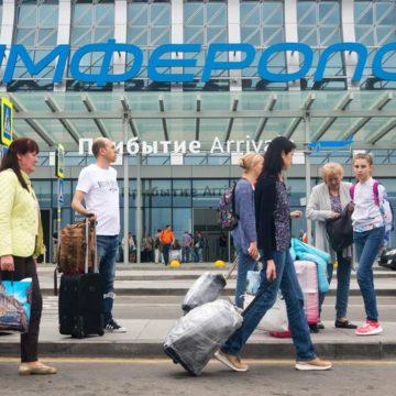 Велике переселення до Криму. Як Росія змінює демографічну ситуацію анексованого півострова