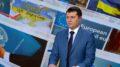 Остання резолюція ООН свідчить про збереження санкцій проти Росії, – Чекригін