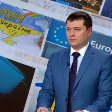 COVID-19 в Крыму: правозащитники опасаются ухудшения эпидситуации
