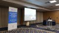 УВКПЧ призвало Россию прекратить практику пыток в Крыму