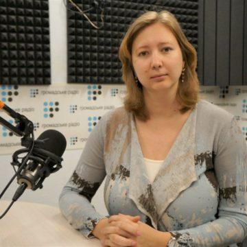 Росія начебто йде на поступки і звільняє політв'язнів, але водночас арештовує ще більше – Ольга Скрипник