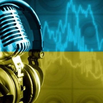 Ukrainian FM Broadcasting On Blocking in Crimea