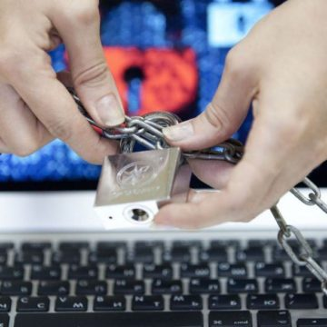 В Крыму 9 провайдеров полностью блокируют 23 сайта