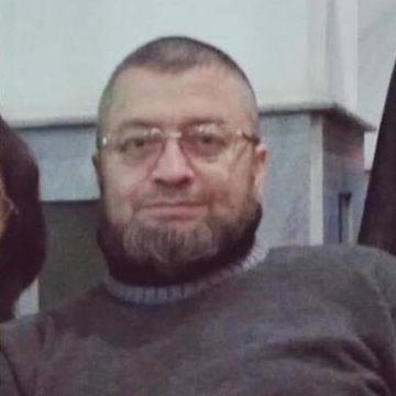 Адвокат Д. Гафарова утверждает, что его подзащитный много раз обращался за медпомощью, но безрезультатно