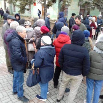 Фигуранту дела «Свидетелей Иеговы» в Джанкое вынесут приговор 5 марта
