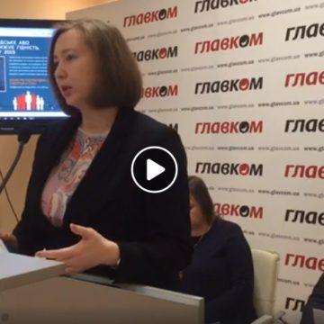 Правозащитники: Россия собирает в Крыму заложников для обмена с Украиной