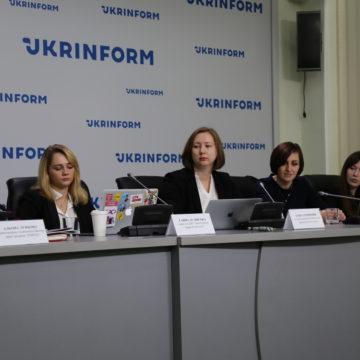 Як держава забезпечує реалізацію прав постраждалих від конфлікту: звіт правозахисників