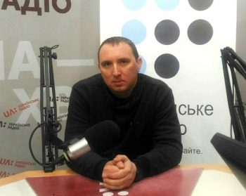 Окремий вид тортур у Криму – тримання у СІЗО, температура у приміщенні може бути такою, як на вулиці – Олександр Сєдов