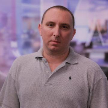 Сєдов про міфи, які Росія поширює серед кримських призовників, та методи уникнення призову