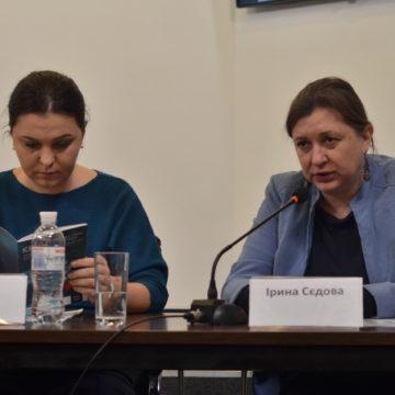 """Росія витратила мільйони на виховання """"нового громадянина"""" в Криму"""