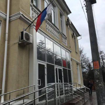 Украинского активиста Олега Приходько оставили в СИЗО до 10 апреля