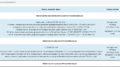 Как работают«горячие линии»по вопросам COVID-2019 в Крыму, — мониторинг