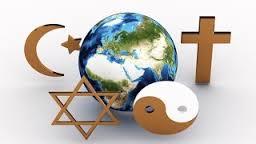 «Прокуратура» обвинила имама в Алуште в «незаконном миссионерстве»