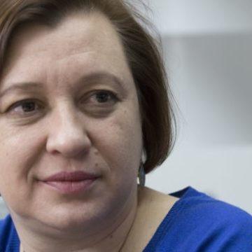«Закрывают окна в мир»: как блокируют сайты в Крыму и  России