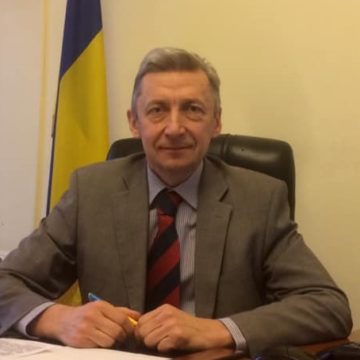 Political Prisoners from Crimea Ask Ukrainian Authorities To Support Their Families Before Exchange – Consul Taras Malyshevs'ky
