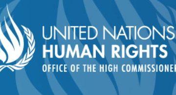 КПГ прохає Комітет ООН звернути увагу на ситуацію в місцях несвободи в Криму