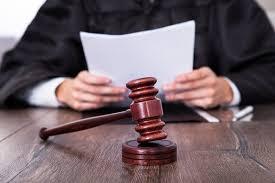В Крыму за первую неделю июня вынесено более четырехсот судебных постановлений за нарушение «режима повышенной готовности»