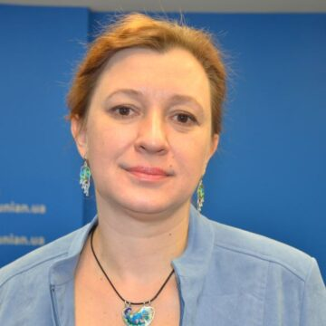 Pandemic In Crimea Is Intensifying And Local Media Are Often Disregarding This – Ms Siedova