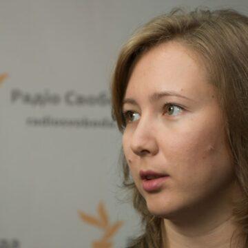 Статистика крымских «властей» о COVID-19 занижена, — Скрипник