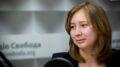 «Риски возрастают» Что говорят правозащитники о статистике по COVID-19 в Крыму и открытии курортного сезона