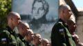 Судят как уклонистов и отправляют служить в Россию. Что происходит с призывниками в оккупированном Крыму