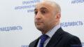 """«Приціл» на Гюндуза Мамедова юридично нікчемний і політично мотивований"""", – адвокати"""