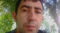 «Суд» в Крыму без участия Меджита Аблямитова и его адвоката продлил крыманину меру пресечения