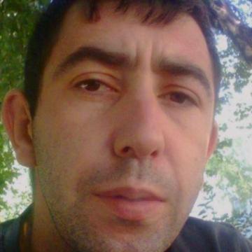 У Криму розпочався розгляд за суттю справи М.Аблямітова, звинувачуваного в участі у «націоналістичному батальйоні»